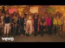 Little Mix - Power (Official Video) ft. Stormzy