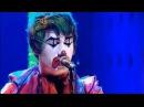 Arctic Monkeys - Fluorescent Adolescent 2007