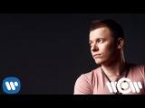 Денис RiDer - Фантазии (feat. Тризэ) лирик-видео