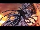 Bleach「AMV」- Eye of the Storm