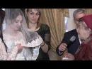 Красивая балкарская свадьба в Нальчике