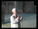 HAZRATI IMOM jome masjidi