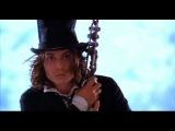 Johnny Depp - Mary Stuart Masterson - Aidan Quinn