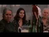 The Godfather I - Michael meets Apollonia HD