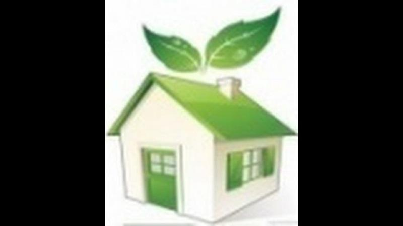 Продам 1/2 Дома образцового содержания в центре в г. Калуга