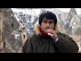 TURKEY - ARMY, FRIENDS, INJURY, LOVE, TRAGEDY - 'Toss Up''Yaz