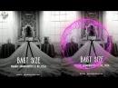 Parahat Amandurdyyyew - Bagt Size (ft. Bu TesLa)