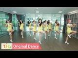 [Original Dance] MOMOLAND Freeze 댄스 직캠 [통통TV]