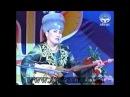 4 Бағдат Байжантаев пен Ақмарал Леубаеваның айтысы