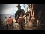 Новые Факты О Геймплее Wild West Online
