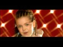 Alina Grosu - more volnuetsya (Lyrics)