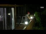 Дом-2: Что я должен сделать? из сериала ДОМ-2. После заката смотреть бесплатно виде...