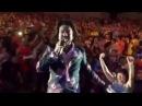 Филипп Киркоров концерт в Геленджике, Парк Развлечений Олимп