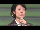 香西かおり&田川寿美  スペシャル・ステージ 13曲/2015