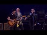 Eagles of Death Metal &amp U2 in Paris