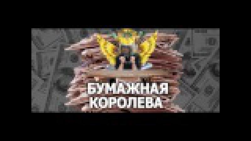 Оккупанты в шоке. Граждане СССР Просыпаются. Сахалин