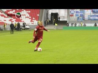 Мориц Бауэр: «Мы проиграли, но сезон еще не закончен! Впереди Кубок!»