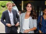 Prince Harry Want to Show Meghan Markle His Old Childhood Seaside Playground