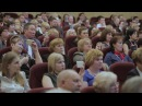 Огулов А.Т. Причины возникновения сахарного диабета. Медицинский Форум FREEDOM GROUP