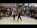 Daniel y Desiree 2017 ~ Carlos Rivera Otras Vidas Ryan Miles Bachata Remix