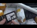 Распаковка с AliExpress Unboxing большая распаковка