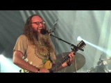 Wo fat Live @ Hellfest
