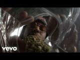 ПРЕМЬЕРА! ScHoolboy Q - Dope Dealer ft. E-40 (#NR)