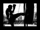 FIFTY VINC - LIGHTS OUT (Epic Hard Battle Rap Hip Hop Beat)