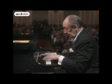 Vladimir Horowitz -Etude No. 12 in D#m - Scriabin