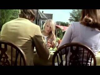 Pre ABBA Days - ANNI-FRID LYNGSTAD - Before She Was ABBA (FULL SCREEN )