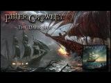 (Symphonic Metal) - The Dark Ship - (feat. Elisa C.Martin &amp Sam Scares)