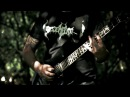 HORROR CHAMBER Eternal Torment OFFICIAL VIDEO