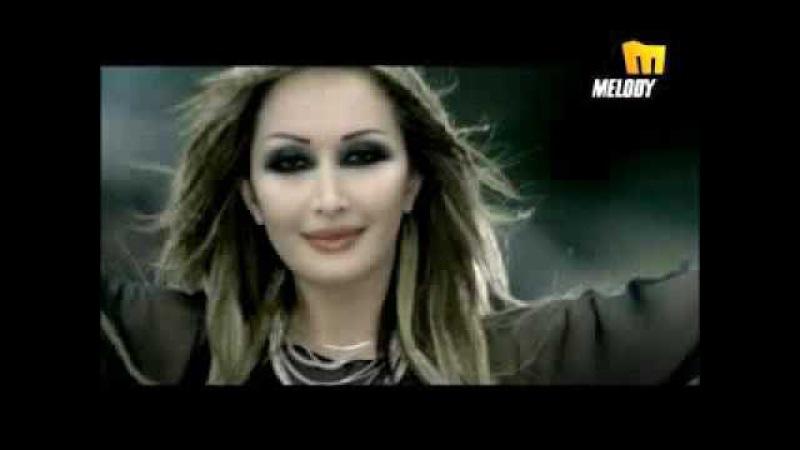 Rajaa Taala Habibi arabic pop super hit best sing arabia восточные видео клипы 2017