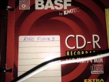 Assassin &amp Tequila  Go Dumb Girl --Rare funk--Kad.Collection