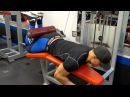 5 Leg Exercises You Should Be Doing | HAMSTRINGS