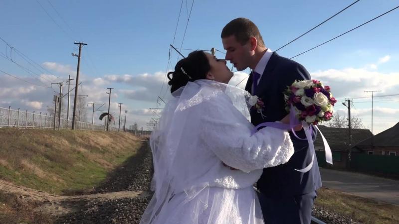 Ярослав и Ольга