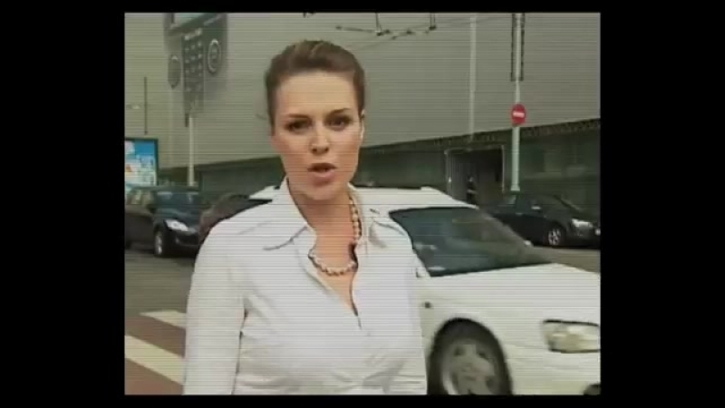 Промо-ролик (Вести/Россия-24, 2007-2010)