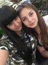 Аделина Валеева фото #50