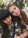 Аделина Валеева фото #49
