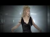Светлана Разина - Света 1080p