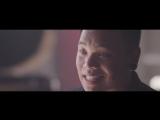 MAMA SAID - Lukas Graham - KHS  AJ Rafael COVER