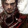 Warhammer 40K Roleplay VI: Mortis Lux