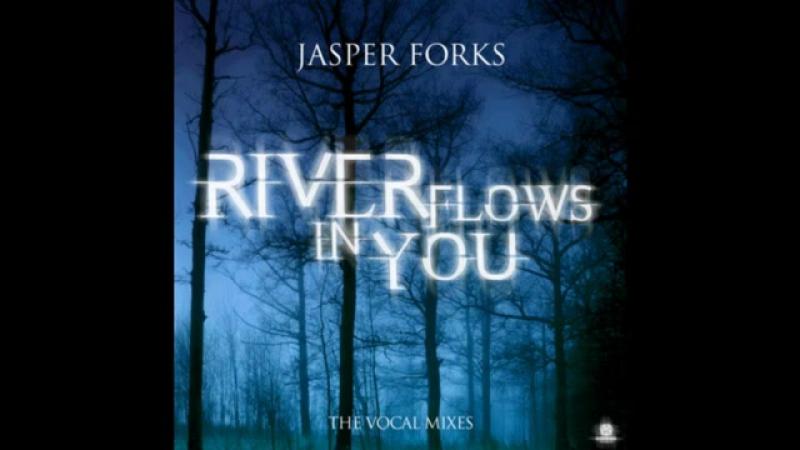 Я верю Тебе (I believe in you) - Jasper Forks feat. Жидкова
