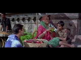ABCD_-_Hum_Saath_Saath_Hain_-_Salman,_Saif,_Karishma,_Sonali,_Tabu__Mohnish_BehlRajshri256