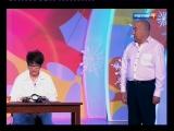 Новая версия номера Игоря Маменко + Светлана Рожкова У ВРАЧА