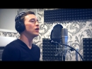 Леготкин Рустам- Мама (cover version Бурито-Мама)