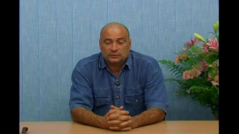 С.Н. Лазарев - есть ли у женщины шанс второй раз найти своего мужчину