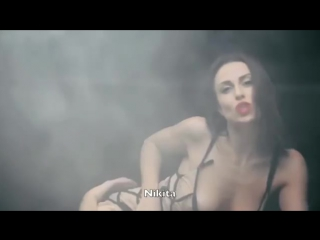 Голые знаменитости Самые сексуальные клипы