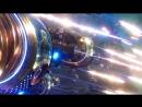 «Suffragette city» (David Bowie) - Музыкальный трек из ТВ ролика к фильму «Guardians of the Galaxy Vol. 2» / Стражи Галактики 2