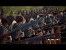 Игра престолов 7 сезон - Русский Трейлер 2 2017